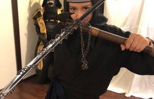 Ninja_Experience08052