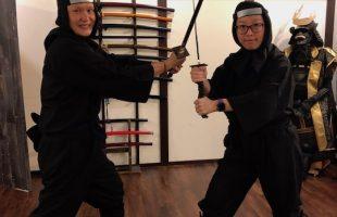 Ninja_Experience08061