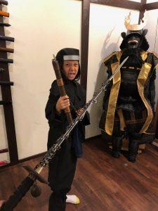 Ninja_Experience08063