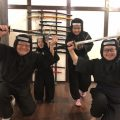 Ninja_Experience08101