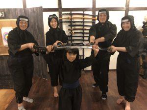 忍者体験_忍者堂_Ninja_Experience08111