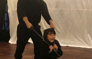 Ninja_Experience08115
