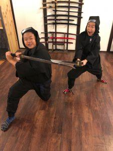 忍者体験_忍者堂_Ninja_Experience08131