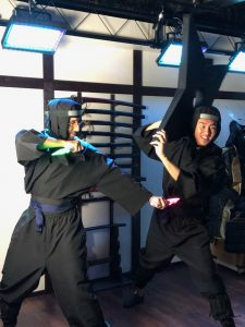 忍者体験_忍者堂_Ninja_Experience07222