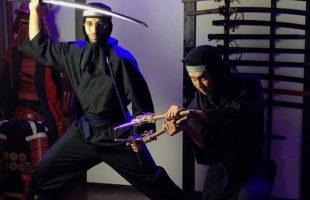 忍者体験_忍者堂_Ninja_Experience07223