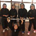 Ninja_Experience08151