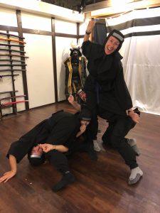 忍者体験_忍者堂_Ninja_Experience08172