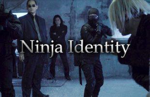 Ninja_Identity